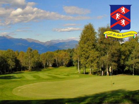 Altea Federation Golf Cup