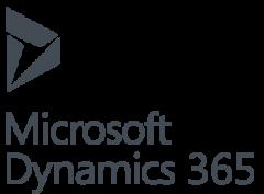 MS_Dynamics_365_