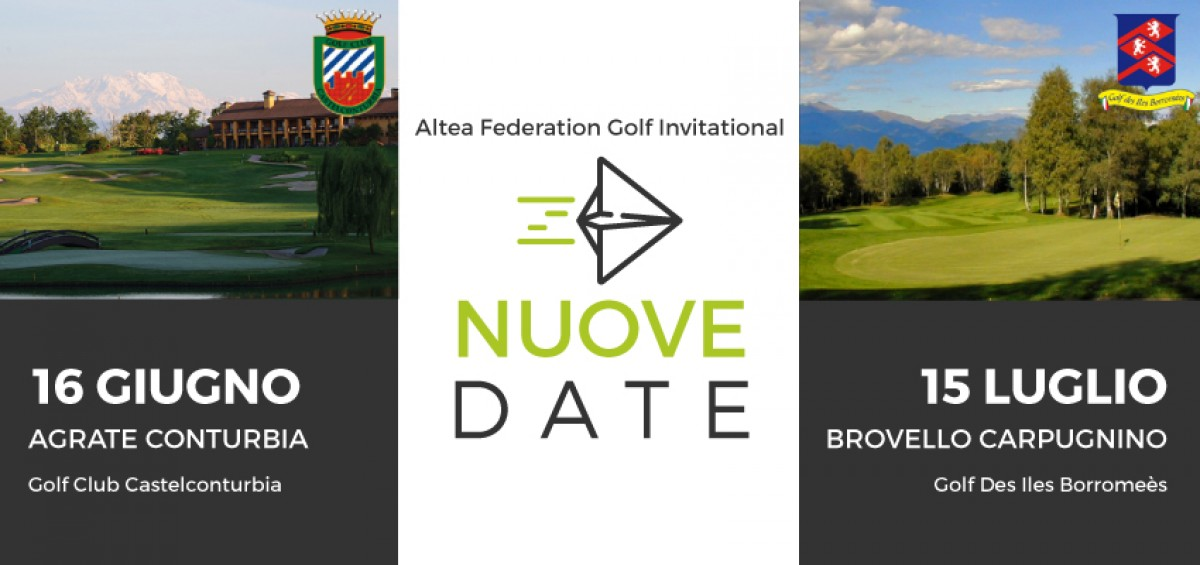 golf-nuove-date